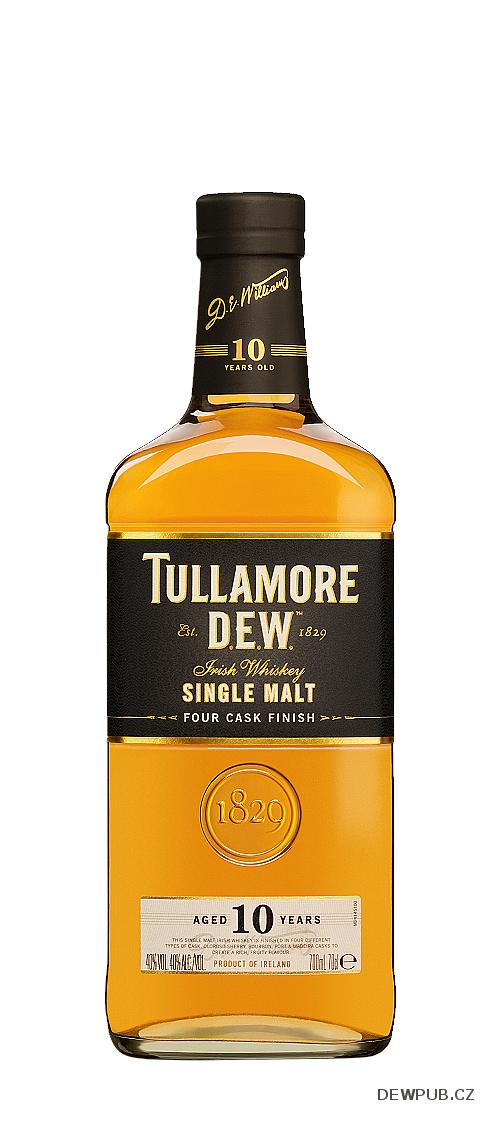 tullamore10