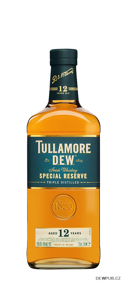 tullamore12